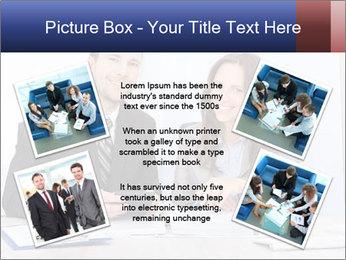 0000077150 PowerPoint Template - Slide 24
