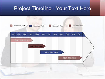 0000077150 PowerPoint Templates - Slide 25