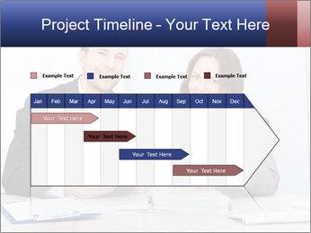 0000077150 PowerPoint Template - Slide 25