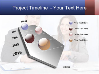 0000077150 PowerPoint Templates - Slide 26