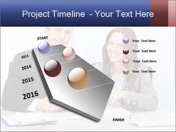 0000077150 PowerPoint Template - Slide 26