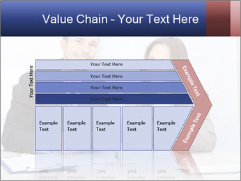 0000077150 PowerPoint Templates - Slide 27