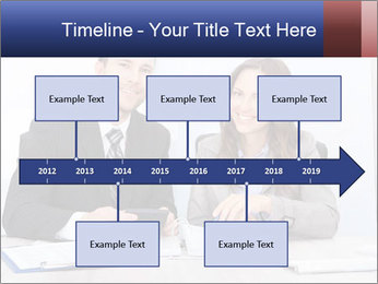 0000077150 PowerPoint Templates - Slide 28