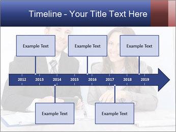 0000077150 PowerPoint Template - Slide 28