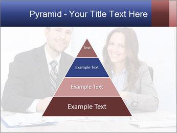 0000077150 PowerPoint Template - Slide 30
