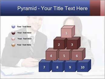 0000077150 PowerPoint Template - Slide 31