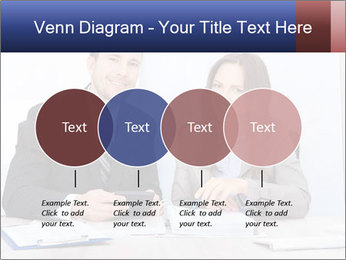 0000077150 PowerPoint Templates - Slide 32