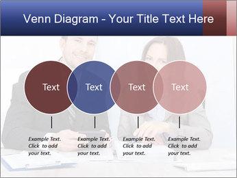 0000077150 PowerPoint Template - Slide 32