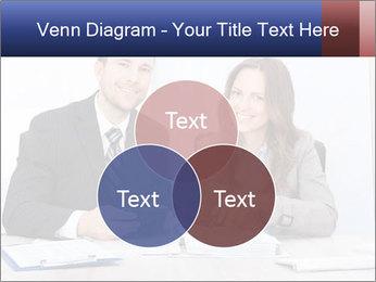 0000077150 PowerPoint Template - Slide 33