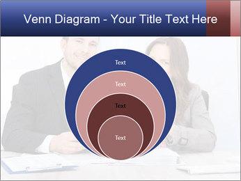 0000077150 PowerPoint Template - Slide 34