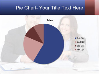 0000077150 PowerPoint Template - Slide 36
