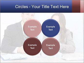 0000077150 PowerPoint Template - Slide 38