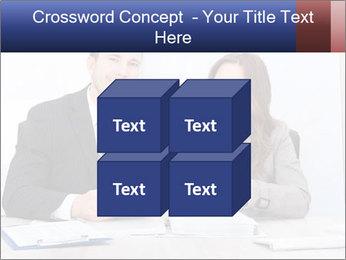 0000077150 PowerPoint Template - Slide 39