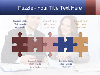 0000077150 PowerPoint Template - Slide 41