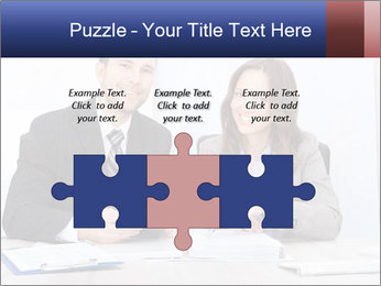 0000077150 PowerPoint Template - Slide 42