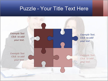 0000077150 PowerPoint Templates - Slide 43