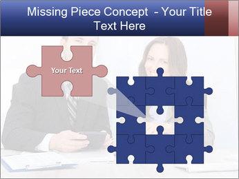 0000077150 PowerPoint Template - Slide 45
