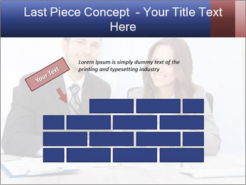 0000077150 PowerPoint Templates - Slide 46