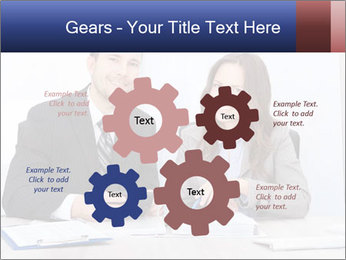 0000077150 PowerPoint Templates - Slide 47