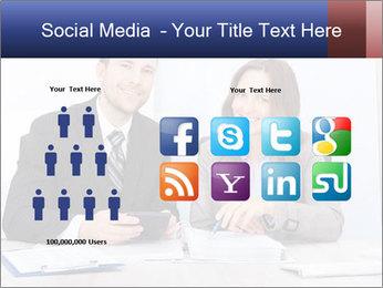 0000077150 PowerPoint Template - Slide 5