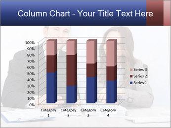 0000077150 PowerPoint Template - Slide 50