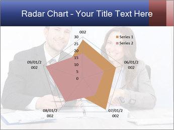 0000077150 PowerPoint Template - Slide 51