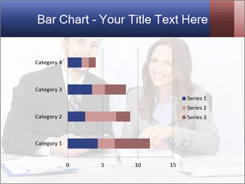 0000077150 PowerPoint Template - Slide 52