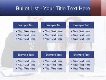 0000077150 PowerPoint Template - Slide 56