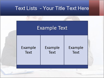 0000077150 PowerPoint Template - Slide 59