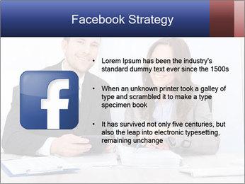 0000077150 PowerPoint Template - Slide 6