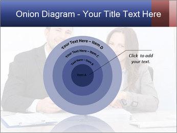 0000077150 PowerPoint Template - Slide 61