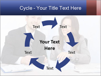0000077150 PowerPoint Template - Slide 62
