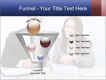 0000077150 PowerPoint Templates - Slide 63
