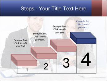 0000077150 PowerPoint Template - Slide 64