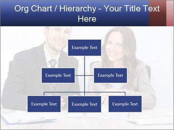 0000077150 PowerPoint Template - Slide 66
