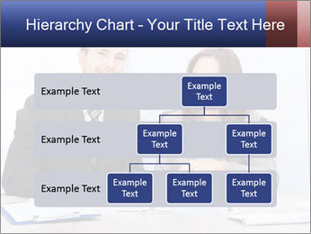 0000077150 PowerPoint Template - Slide 67
