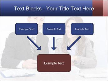 0000077150 PowerPoint Template - Slide 70