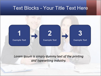 0000077150 PowerPoint Template - Slide 71