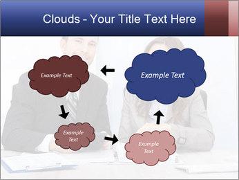 0000077150 PowerPoint Template - Slide 72