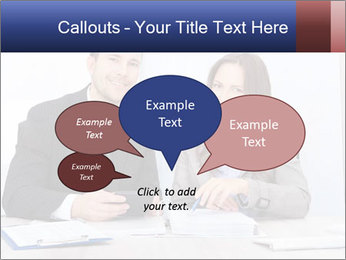 0000077150 PowerPoint Templates - Slide 73