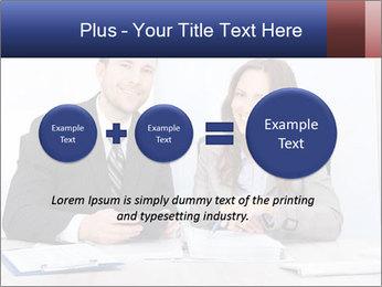 0000077150 PowerPoint Template - Slide 75