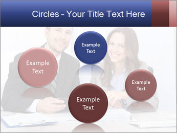 0000077150 PowerPoint Templates - Slide 77