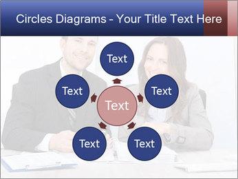 0000077150 PowerPoint Template - Slide 78