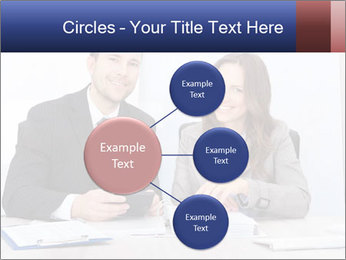 0000077150 PowerPoint Templates - Slide 79