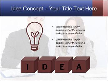 0000077150 PowerPoint Template - Slide 80
