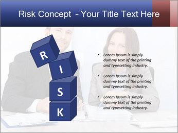 0000077150 PowerPoint Template - Slide 81