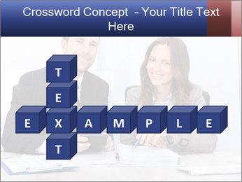 0000077150 PowerPoint Template - Slide 82