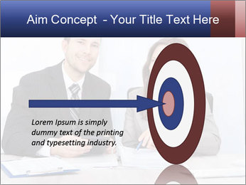 0000077150 PowerPoint Template - Slide 83