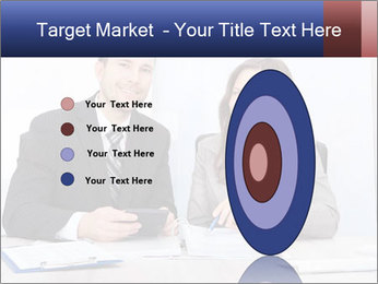 0000077150 PowerPoint Template - Slide 84