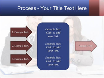 0000077150 PowerPoint Template - Slide 85